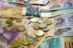 Nga, EU đều thiệt hại hàng trăm tỷ euro do cấm vận