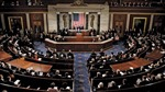 Đưa ra Hạ viện Mỹ dự thảo nghị quyết về tranh chấp lãnh hải châu Á