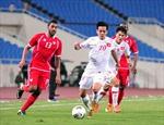Bình Dương có thể sớm vô địch V-League 2014