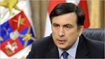 Gruzia ra lệnh bắt giữ cựu Tổng thống Saakashvili