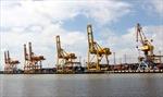 Khởi công nâng cấp tuyến luồng kênh Cái Tráp, Hải Phòng