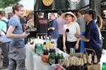 Việt Nam dự Liên hoan Bia quốc tế Berlin