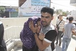 Israel sẵn sàng tiếp tục cuộc chiến ở Gaza