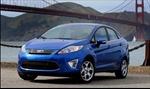 Đại gia ô tô tiếp tục phất lên ở thị trường Mỹ