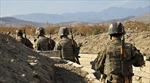 OSCE kêu gọi Armenia và Azerbaijan hạ nhiệt căng thẳng