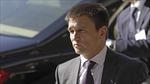 Ngoại trưởng Ukraine: Kiev và Moskva cần khôi phục lòng tin