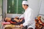 Lạng Sơn đẩy mạnh y tế học đường