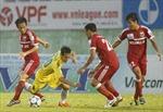 Bình Dương sớm vô địch V-League 2014