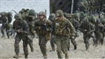 Đức hủy thương vụ quân sự quan trọng với Nga