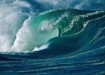 Cảnh báo hiểm họa động đất, sóng thần ở Biển Đông