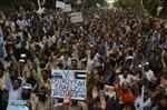 Israel hứng chịu búa rìu dư luận quốc tế