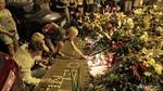 Bí ẩn vụ rơi máy bay MH17 - Kỳ cuối: Điều gì đã xảy ra?