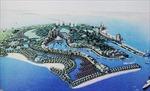 10.000 tỷ đồng đầu tư cho đảo Tuần Châu