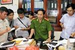Khởi tố vụ án mua bán trẻ em ở chùa Bồ Đề, bắt khẩn cấp 2 đối tượng