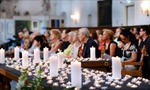 Nga phản đối báo Indonesia thiếu khách quan trong vụ MH17