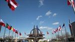 Nga cáo buộc NATO luôn tạo căng thẳng