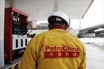 Trung Quốc tiếp tục 'nhòm ngó' ngành năng lượng Canada