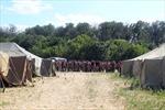 Chỉ huy tiểu đoàn Ukraine giải thích lý do đưa quân chạy sang Nga