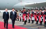 Mỹ có nên lo lắng Trung Quốc tăng ảnh hưởng tại sân sau?