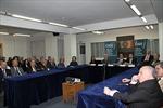 Hội thảo về Biển Đông tại Argentina