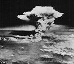 69 năm và bài học từ nỗi đau bom nguyên tử Hiroshima, Nagasaki