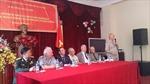 Cựu chuyên gia Liên Xô kỷ niệm 50 năm HQ Việt Nam thắng trận đầu