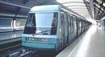 Xây dựng đường sắt cần chú ý tiêu chuẩn an toàn