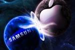 Samsung, Apple chấm dứt kiện tụng bên ngoài nước Mỹ