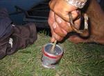 Thiếu niên tử vong vì nghịch bom mìn