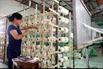 Thủ tướng chỉ đạo tháo gỡ khó khăn cho sản xuất, kinh doanh