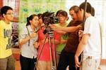 Sức trẻ của nền điện ảnh Việt
