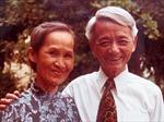 Giáo sư Nguyễn Lân - cây đại thụ của nền giáo dục Việt Nam