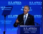 Tổng thống Mỹ: Chưa cần viện trợ vũ khí sát thương cho Ukraine