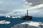 Trung Quốc chuẩn bị cho cuộc chơi lớn tại Bắc Cực