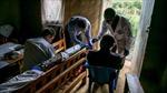 Một bác sỹ Israel đi đầu trong cuộc chiến chống virus Ebola
