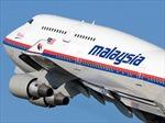 Sau hai thảm kịch, Malaysia Airlines ngừng giao dịch chứng khoán