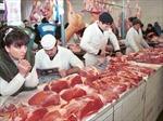 Các nước bị cấm xuất khẩu sang Nga tìm thị trường mới