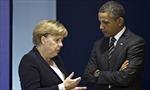 Đức yêu cầu các đại sứ quán nộp danh sách điệp viên