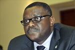 Nigeria ban bố tình trạng khẩn cấp do dịch Ebola