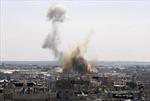 LHQ, Mỹ quan ngại về bạo lực tiếp diễn ở Gaza