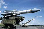 Không quân Nga sẽ sở hữu tên lửa hành trình thông minh