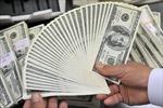 Nga và Trung Quốc quay lưng với USD