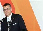 Tuyên bố của Đại sứ Australia tại Việt Nam về vụ án in tiền polymer