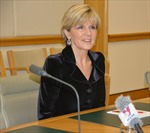 Các nước ASEAN tham gia Chương trình Colombo mới của Australia