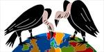 Sự thực việc Argentine bị tuyên bố 'vỡ nợ'