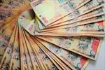 Đồng rupee xuống giá do ảnh hưởng địa chính trị toàn cầu