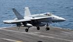 Australia sẵn sàng hỗ trợ quân sự Mỹ tại Iraq