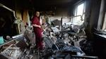 Nga thúc đẩy thỏa thuận viện trợ nhân đạo Ukraine