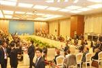 Diễn đàn ARF: Phải thực thi đầy đủ và hiệu quả DOC về Biển Đông