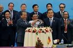 ASEAN có lập trường chung kiên quyết hơn về Biển Đông